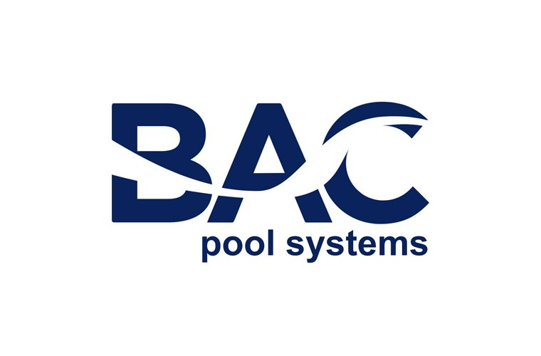 Logo der BAC Pool Systems